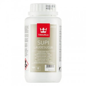 Supi Bench Protection 0,25L Tikkurila